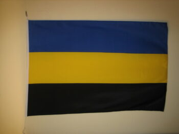 Gelderland vlag