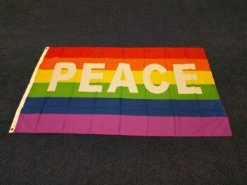 regenboog-peace-vlag